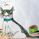Katze I
