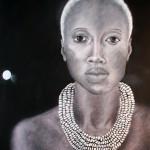 Porträt I